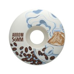 Arrow Coffee Cruiser 56mm