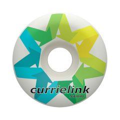 Arrow Currielink 54mm