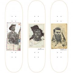 Forefathers Series Full Set (Save 10%)