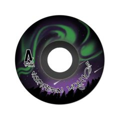 Northern Lights 56mm Cruiser
