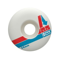 Arrow Pizza 54mm